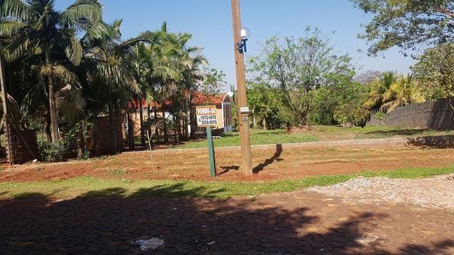 Chácara no Marinas do Paranapanema - Foto 4