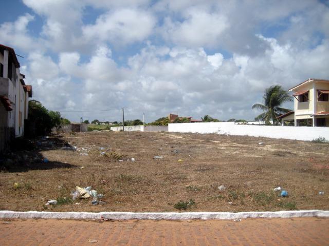 Excelente terreno na Praia de Muriú - Foto 6