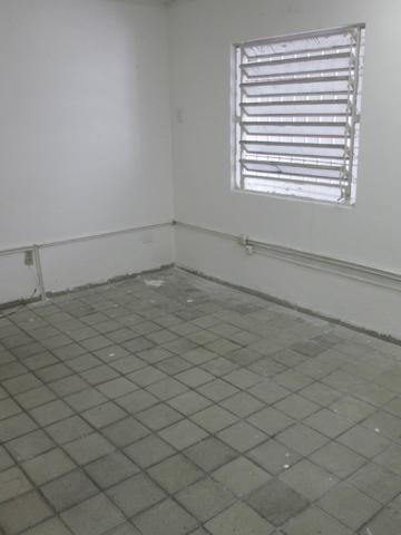 Casa Comercial na Estância/Afogados - Aprox. 400m² | 5 vagas - Excelente localização - Foto 7
