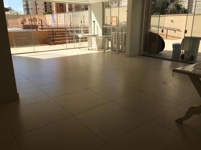 Apartamento Setor Bela Vista, 195mil 3 quartos com 1 suite, 195MIL - Foto 13
