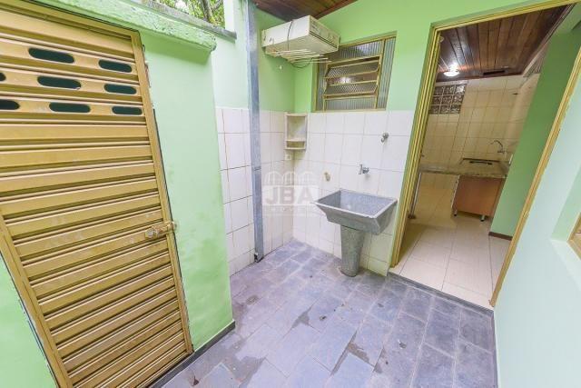 Casa de condomínio à venda com 2 dormitórios em Rio verde, Colombo cod:12172.001 - Foto 11