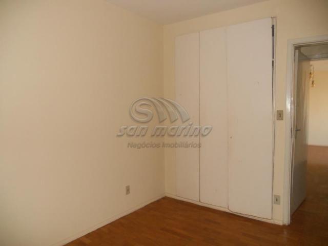 Apartamento para alugar com 3 dormitórios em Centro, Ribeirao preto cod:L4453 - Foto 11