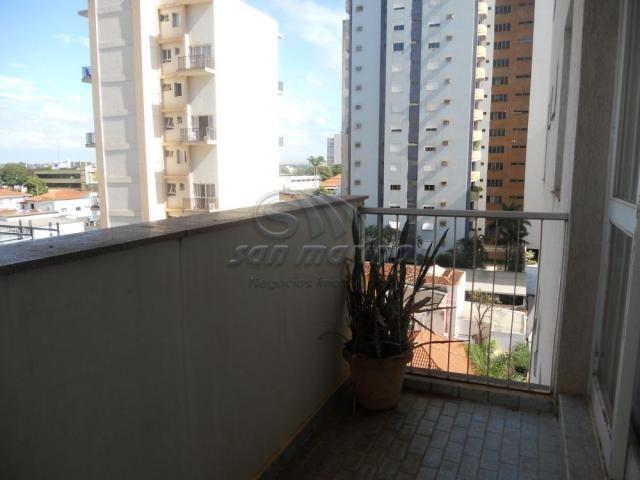 Apartamento para alugar com 3 dormitórios em Centro, Ribeirao preto cod:L4453 - Foto 4