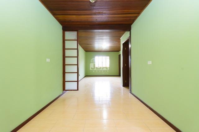Casa de condomínio à venda com 2 dormitórios em Rio verde, Colombo cod:12172.001 - Foto 7