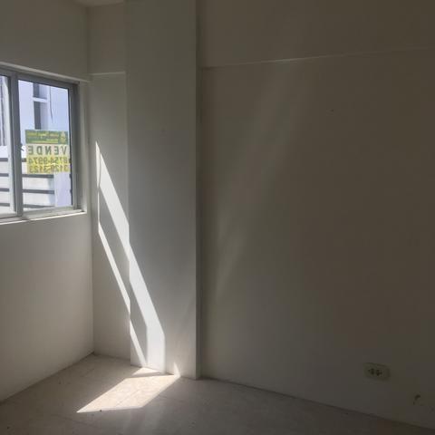GMImoveis: Apartamento C/2Qts. Elevador,6 andar. 100.Mil - Foto 4