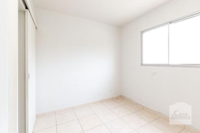 Apartamento à venda com 3 dormitórios em Buritis, Belo horizonte cod:248963 - Foto 6