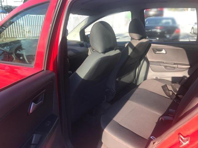 VW - Fox Prime 1.6 8V - Foto 16