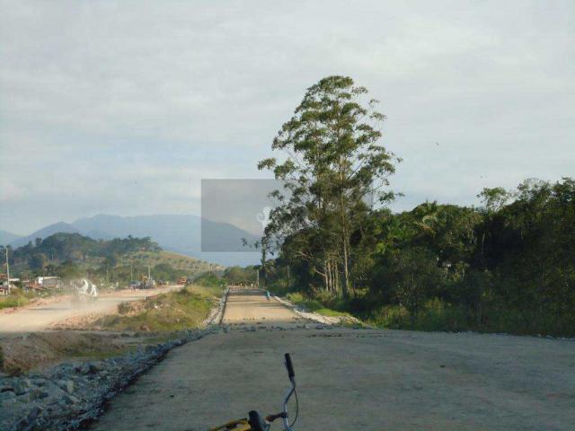 Terreno à venda em Poiares, Caraguatatuba cod:547 - Foto 13