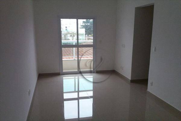 Cobertura residencial à venda, vila apiaí, santo andré - ap6204.