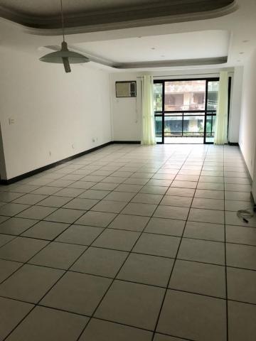 Apartamento à venda com 4 dormitórios cod:336019 - Foto 5