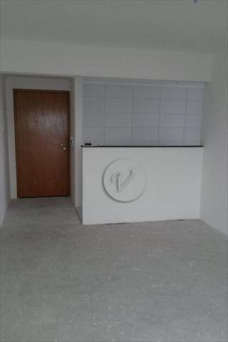 Apartamento residencial à venda, santa maria, santo andré - ap6419. - Foto 3