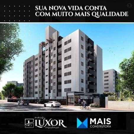 Mais Luxo Residence - Foto 2