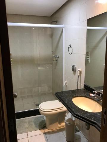 Apartamento à venda com 4 dormitórios cod:336019 - Foto 16