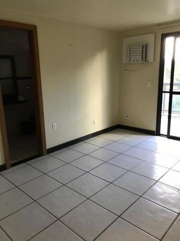Apartamento à venda com 4 dormitórios cod:336019 - Foto 18