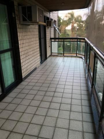 Apartamento à venda com 4 dormitórios cod:336019 - Foto 13