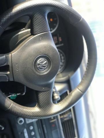 VW - Fox Prime 1.6 8V - Foto 2