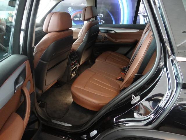 Bmw X5 4x4 30d 7 lug Turbo Diesel - Foto 12