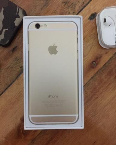 IPhone 6 - 16 GB - Foto 2