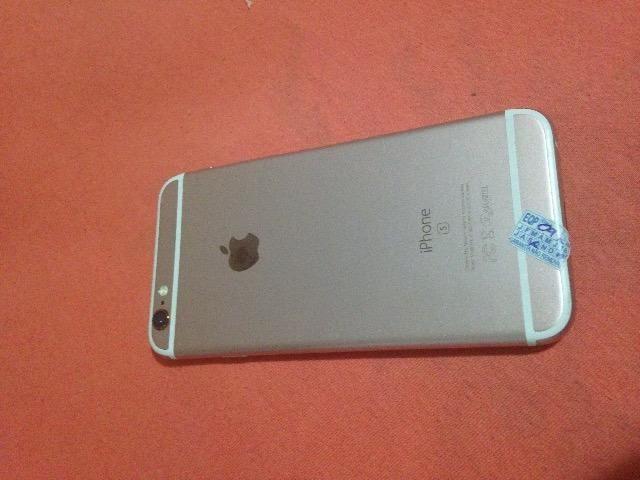 IPhone 6s não funciona - Foto 2