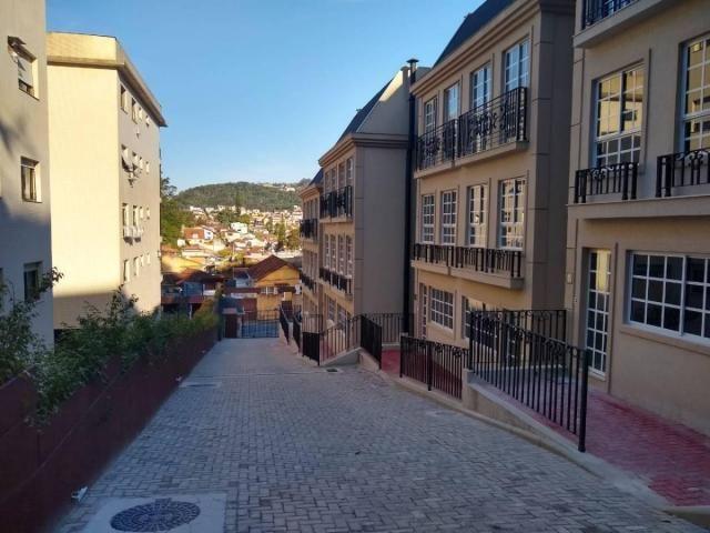 Casa de condomínio à venda com 4 dormitórios em Valparaíso, Petrópolis cod:2944372924 - Foto 13