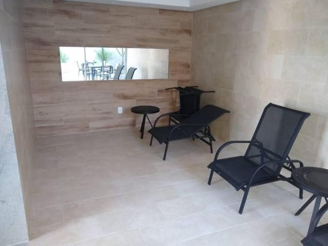 Casa de condomínio à venda com 4 dormitórios em Valparaíso, Petrópolis cod:2944372924 - Foto 8