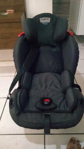 Cadeirinha e Bebê Conforto - Foto 4