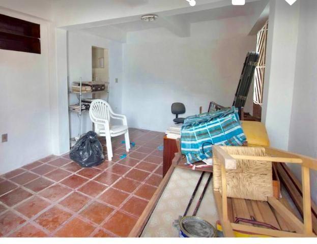Casa para locacao em icarai - Foto 16