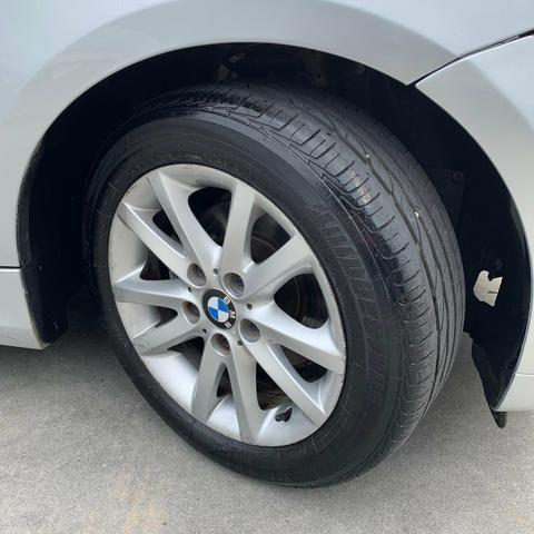 BMW 118I Automática Extra R$ 42.990 - Foto 6