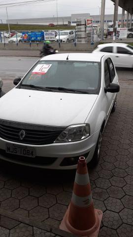 Locação carros Aplicativos UBER/ 99POP Com GNV - Foto 3