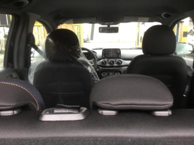 Fiat argo trekking de $60,990 por $52,990 - Foto 14