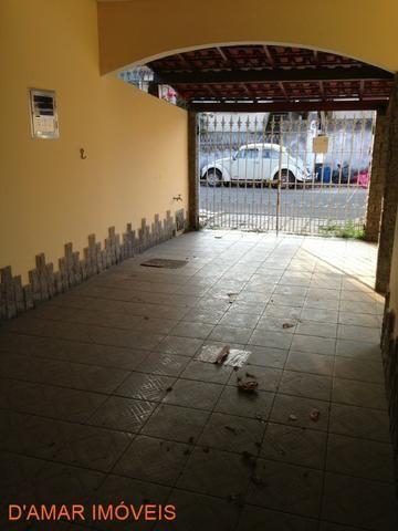 DI 736a - Venda de casa no bairro São Luiz, Volta Redonda/RJ - Foto 18