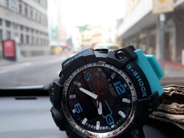 Relógios G Shock - Foto 2