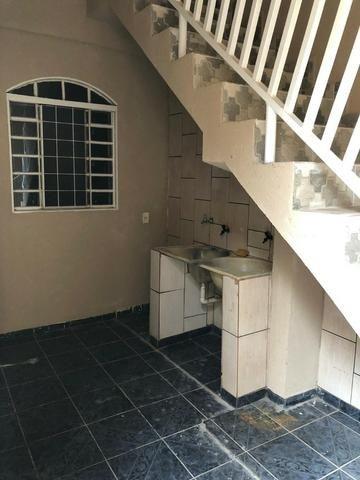 Alugue essa casa com 03 qtos - QR 318 - Samambaia Sul - Foto 12