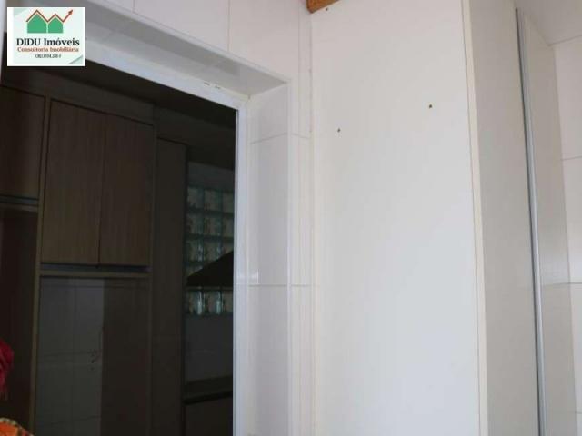 Apartamento à venda com 3 dormitórios em Boa vista, São caetano do sul cod:013333AP - Foto 13