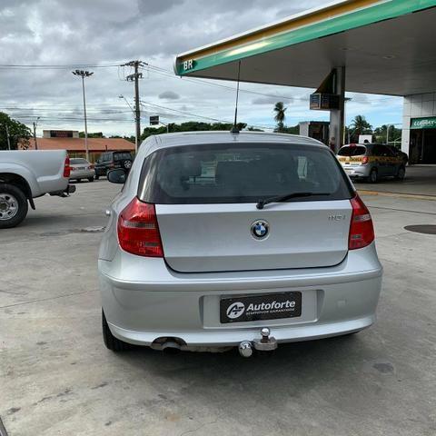 BMW 118I Automática Extra R$ 42.990 - Foto 5