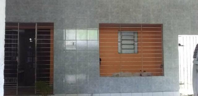 Casa em São Lourenço - Foto 3