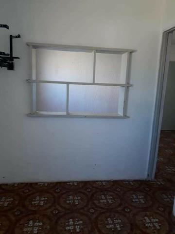 Apartamento Rio Doce - Foto 2
