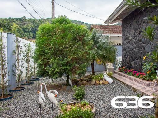 Casa | Joinville | Iririú | Quartos: 4 - Foto 5