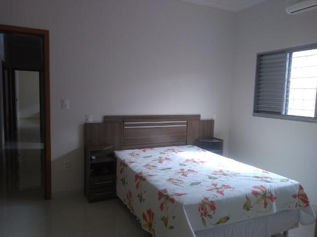 Casa Condomínio Veneza Birigui!!! Imperdível!! - Foto 15