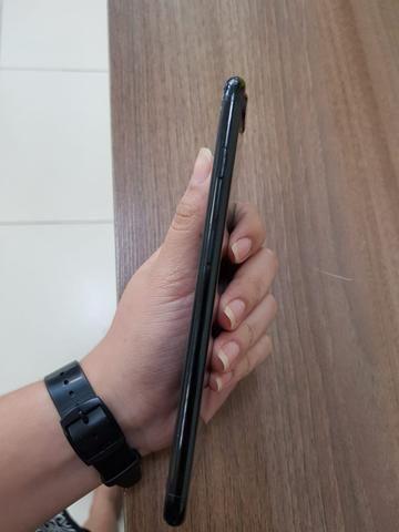 Iphone 7Plus 256Gb - Foto 5