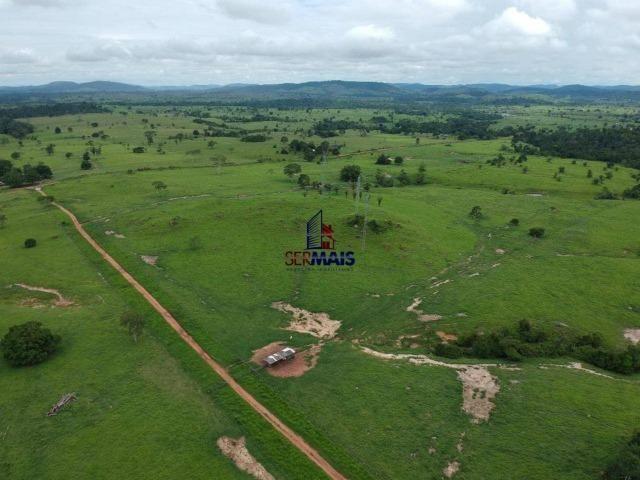 Fazenda à venda, por R$ 10.000.000 - Zona Rural - Presidente Médici/RO - Foto 16
