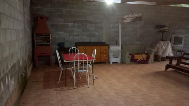Vendo casa em Theodoro - Foto 16