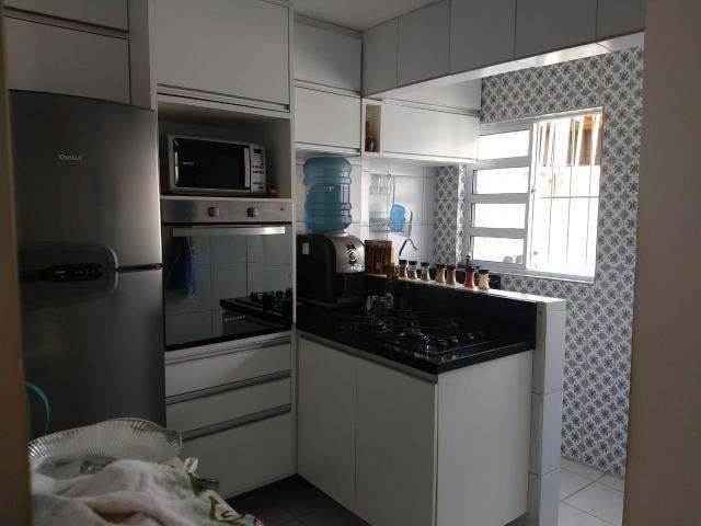 Alugo casa em pau amarelo( paulista ) - Foto 6