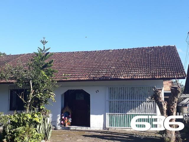 Casa | Balneário Barra do Sul | Costeira | Quartos: 6