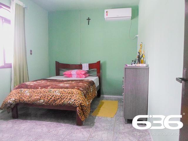 Casa | Joinville | Parque Guarani | Quartos: 2 - Foto 11