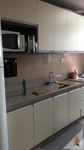 Innovare condomínio - Foto 3
