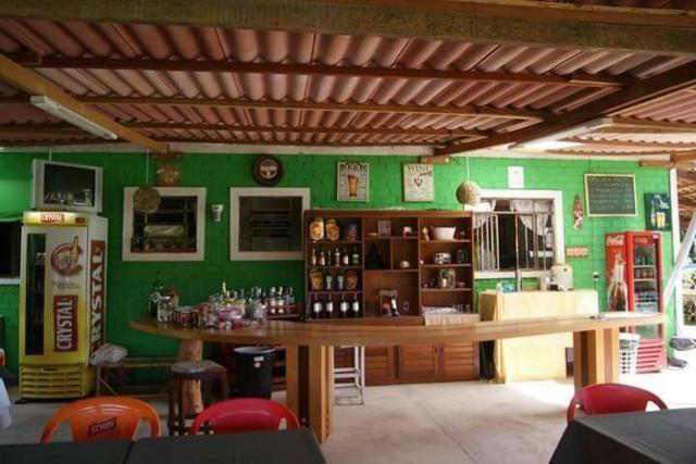 Aluga-se Chácara em Campo Largo para festas e eventos a 33 km do parque Barigui - Foto 4