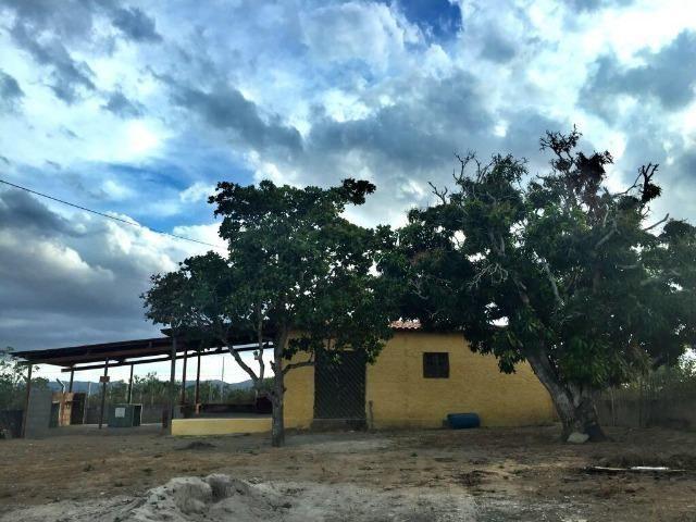 Chácara a venda no Xique Xique em Caruaru - Foto 2