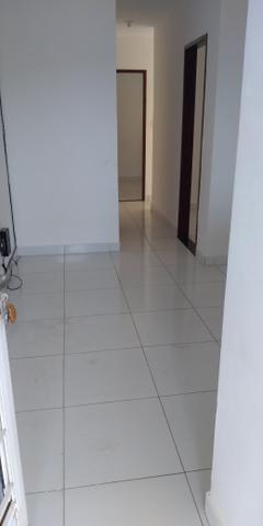 Residencial morarbem - Foto 7