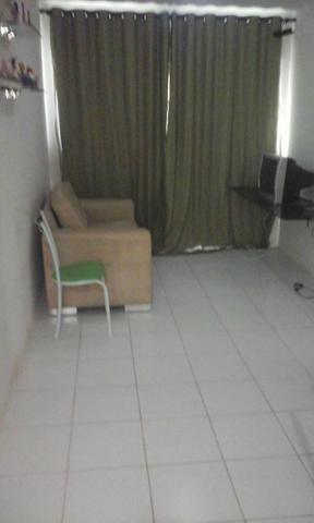 Apartamento em Residencial Para Venda em São Lourenço - Foto 11